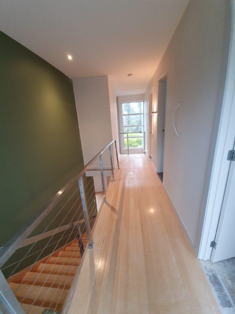 Hallway Image 1