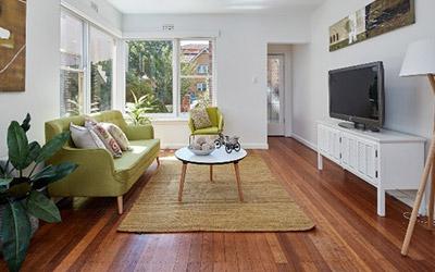 Property Make overs Mornington