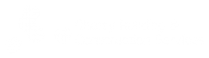 Cherry Building and Construction Services logo