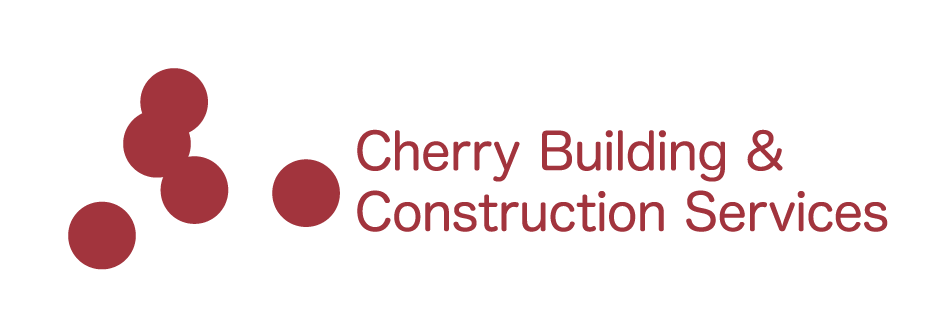 Cherry Building and Construction Services