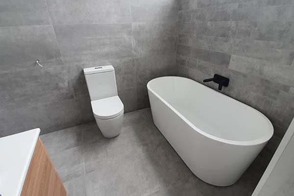 bathroom-renovations-mornington