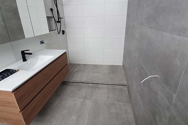 TILING MORNINGTON PENINSULA