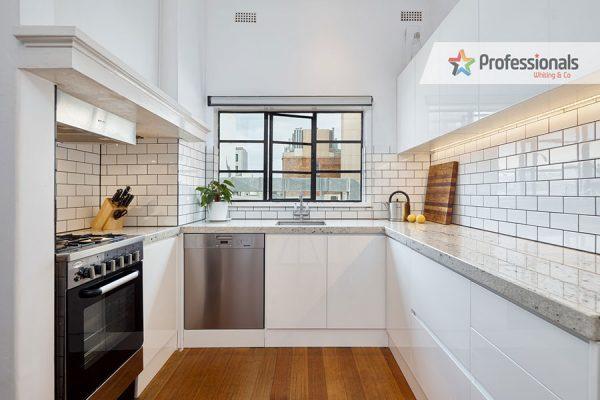 kitchen-renovation-mornington-peninsula-1