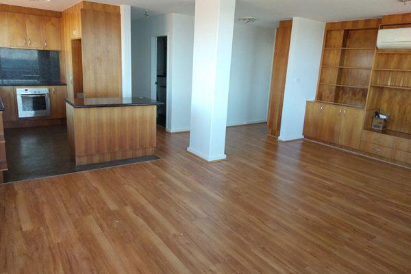 kitchen-renovation-mornington-peninsula-2