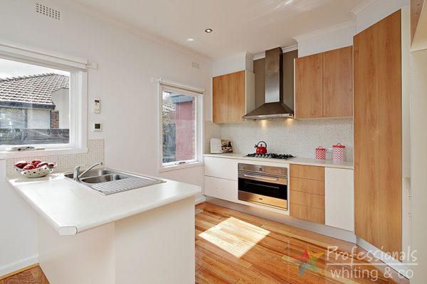 kitchen-renovation-mornington-peninsula-3
