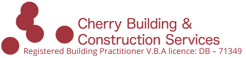 Cherry Builds